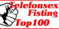 Telefonsex Fisting